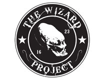The Wizard Project