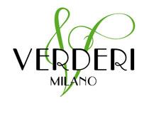 Verderi Milano
