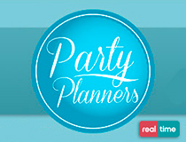 RealTime – Party Planners