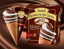 Antica gelateria del Corso