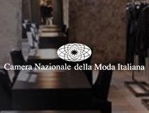Camera Nazionale della Moda